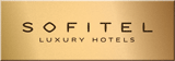 Sofitel Luxury Hotels Berlin