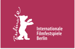 66. Internationale Filmfestspiele Berlin